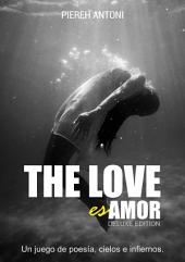 The love es amor