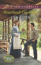 Heartland Courtship