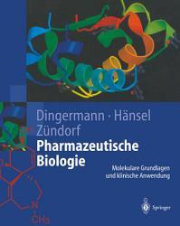 Pharmazeutische Biologie PDF