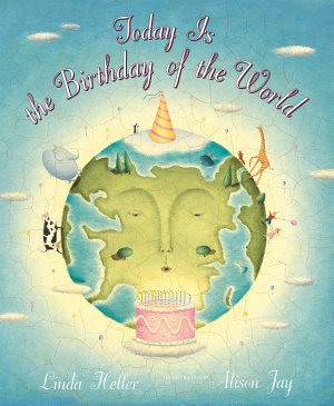 Today is the Birthday of the World PDF
