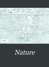 Nature: Volume 18