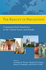 The Reality of Precaution