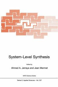 System Level Synthesis PDF