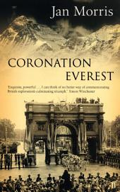 Coronation Everest