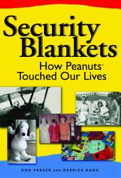 Security Blankets PDF