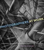 Photographers at Work PDF