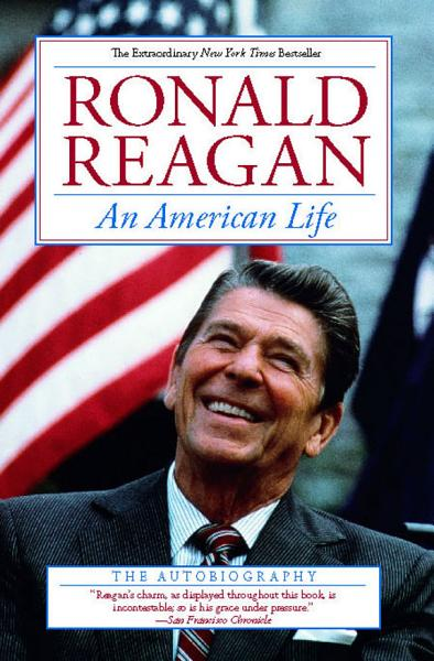 Download An American Life Book