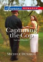 Capturing the Cop PDF