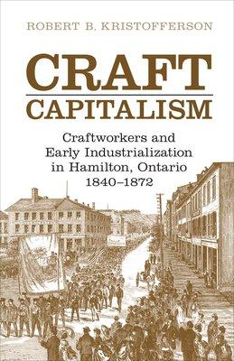 Craft Capitalism