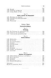 Lehrbuch der hebräischen Archäologie