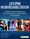 Lifespan Neurorehabilitation
