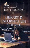 Library   Information Science PDF