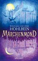 M  rchenmond PDF
