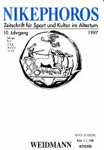 Nikephoros