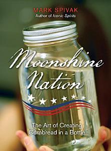 Moonshine Nation PDF