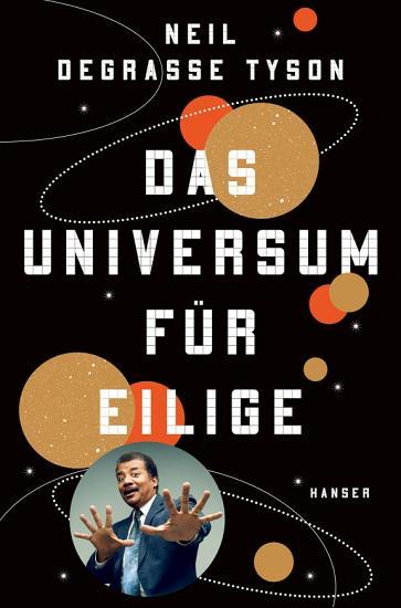 Das Universum f  r Eilige PDF