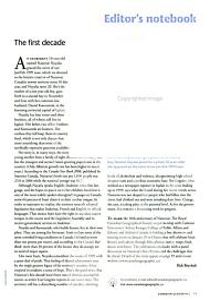 Canadian Geographic PDF