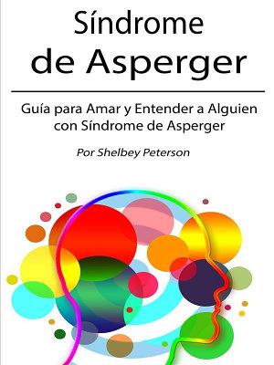 S  ndrome de Asperger PDF