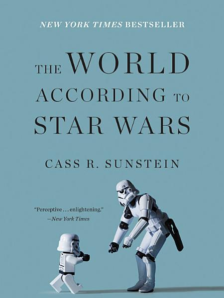 Download The World According to Star Wars Book