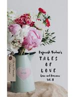 Tales of Love (Love and Romance Vol.II)