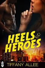 Heels and Heroes PDF