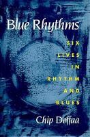 Blue Rhythms PDF