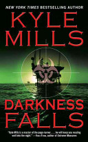 Download Darkness Falls Book