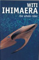 The Whale Rider PDF