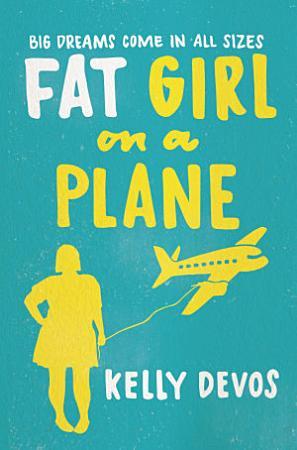 Fat Girl on a Plane PDF