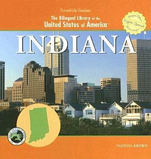 Indiana PDF