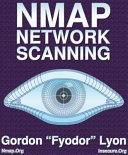 Nmap Network Scanning