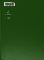 Home Power PDF