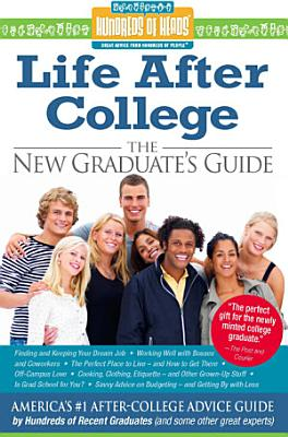 Life After College PDF