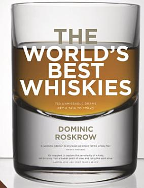World s Best Whiskies PDF