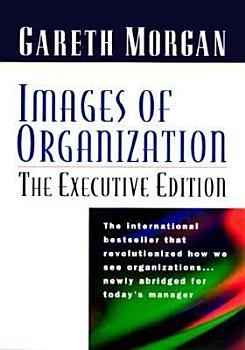 Images of Organization PDF
