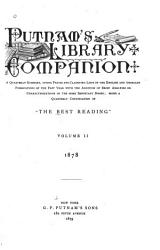 Putnam s Library Companion PDF