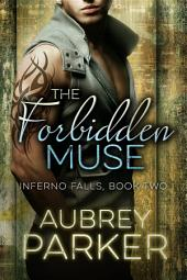 The Forbidden Muse