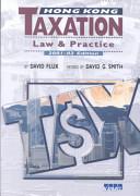 Hong Kong Taxation PDF