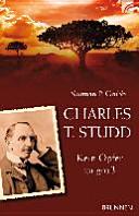 Charles T  Studd PDF