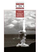 Alternatives for Boost-phase Missile Defense