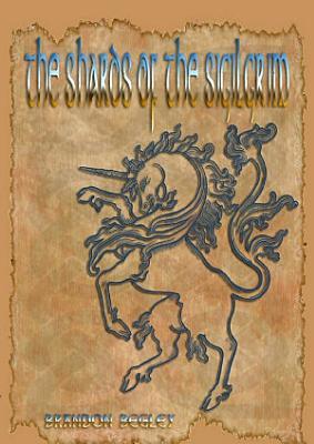 The Shards of the Sigilgrim