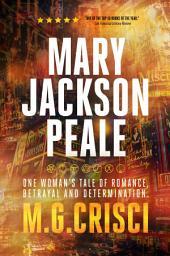 Mary Jackson Peale