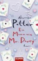 Ein Mann wie Mr  Darcy PDF
