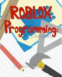 Intermediate Roblox Programming