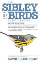 Download The Sibley Guide to Birds Book