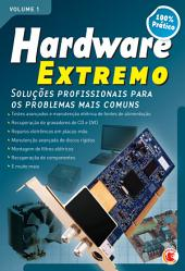 Hardware extremo - Vol. 1