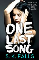 One Last Song Book PDF