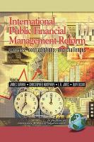International Public Financial Management Reform PDF