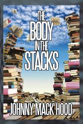 The Body in the Stacks