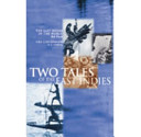 Two Tales of the East Indies PDF